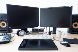 myszka-do-komputera