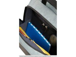 plecaki na laptopa