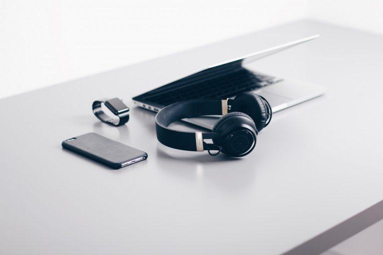 idealne słuchawki