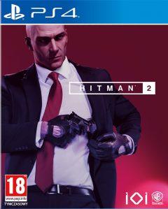 ps4 gry na konsole