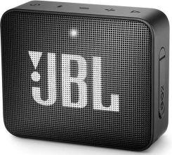 głośnik bluetooth jbl